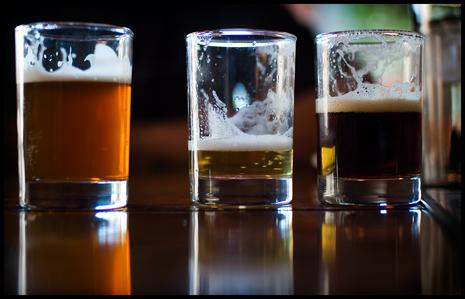 Beer Tastingx465