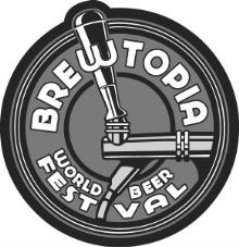 smallbrewtopia_logo