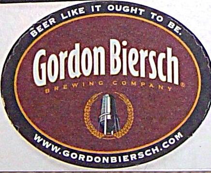 32. Gordon Biersch, Palo Alto CA 2000