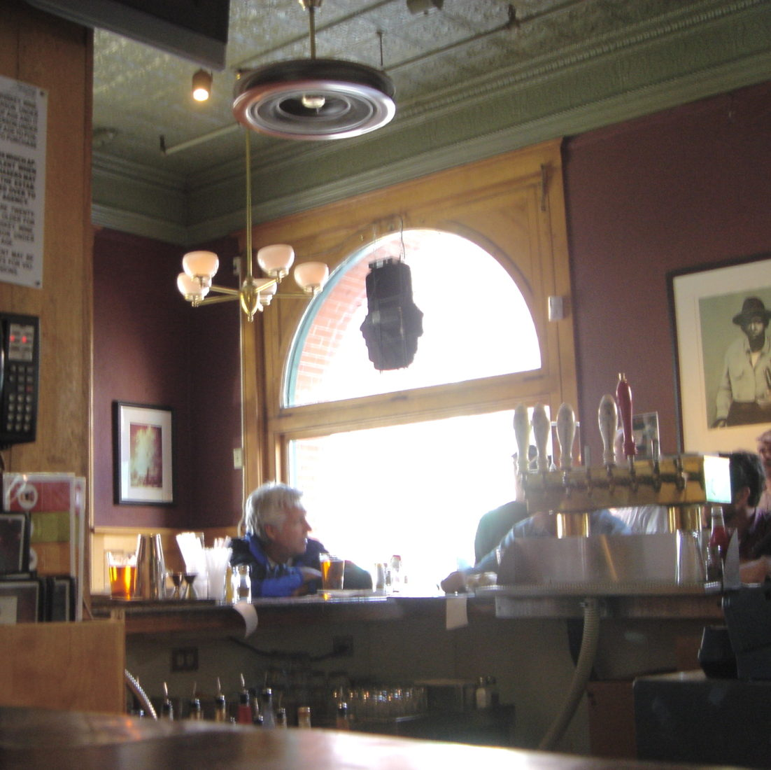 79. Wynkoop Brewery,Denver,CO 2008