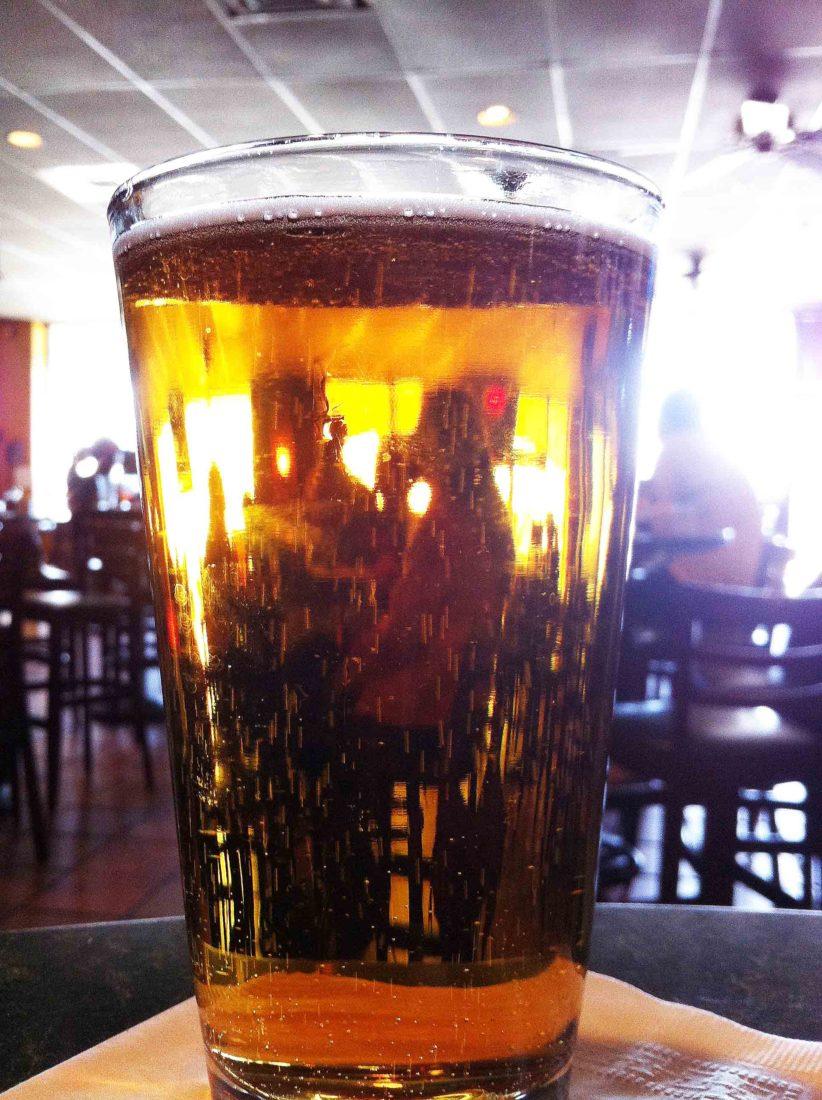 153. Stewart's Brewery, Bear DE 2013