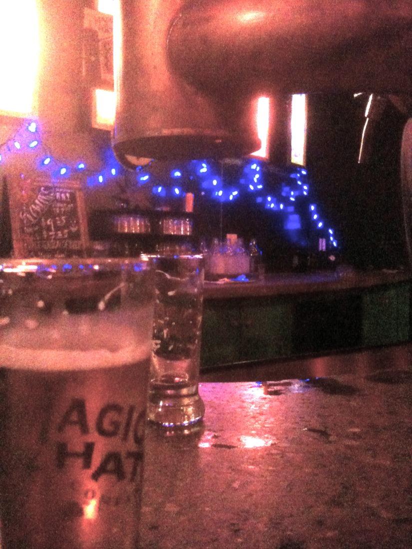 84. Magic Hat Brewery,S. Burlington,VT2009