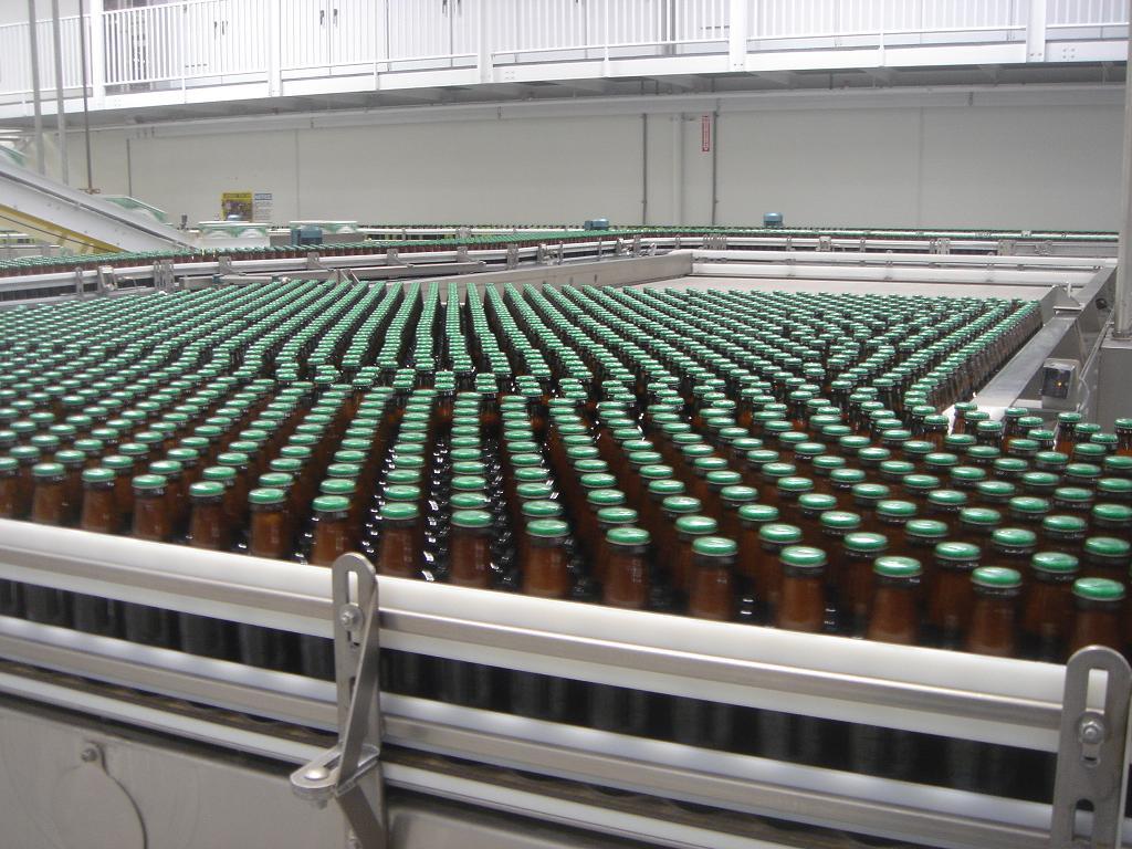 83. Sierra Nevada Brewery,Chico,CA 2009