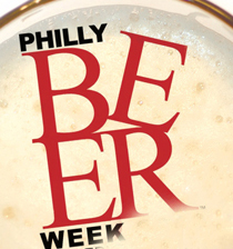 Celebrate Great Local Beer