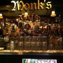 Monks Cafe – Back Room, Philadelphia PA