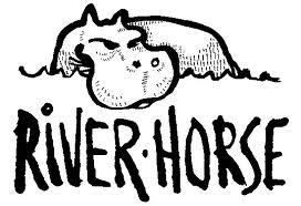 54. River Horse Brewery, Lambertville NJ 2005