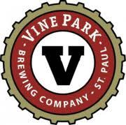 42. Vine Park Brewing,  St. Paul, MN 2002