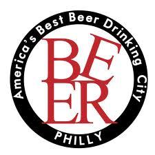 Philly Beer Week 2013 – Best of the 'Burbs