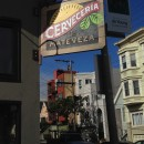 187. Cervesaria de Mateveza, San Francisco CA 2014