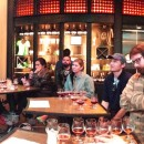 San Francisco Beer Week 2014 – Better than Philly? (No…but Awesome…)
