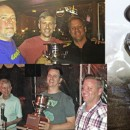 The Oakmont Cup Home brewers Competition 2014 – Register Now