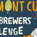 Oakmont Cup VII – Home Brewers Challenge & Festival (and After party)