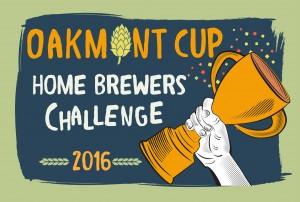 oakmont cup logo copy