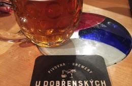 297. U Dobrensky Ch, Prague CZ, 2016