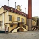 298. Urquel Brewery, Pils CZ, 2016