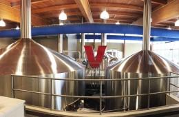 306. Victory Brewing Company, Parkesburg PA, 2016