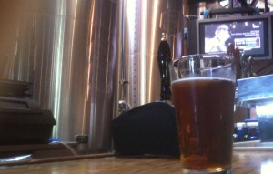 Local craft beer is good... Unless it's not!