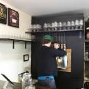 354. Brewery ARS, Philadelphia PA, 2018