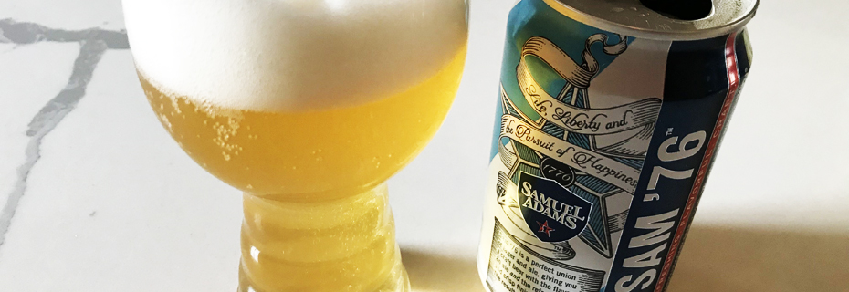 Session IPA's and Hoppy Lagers – A Healthier Craft Path?