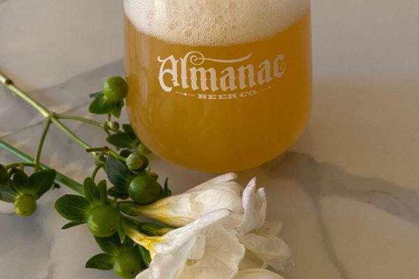 Almanac fl