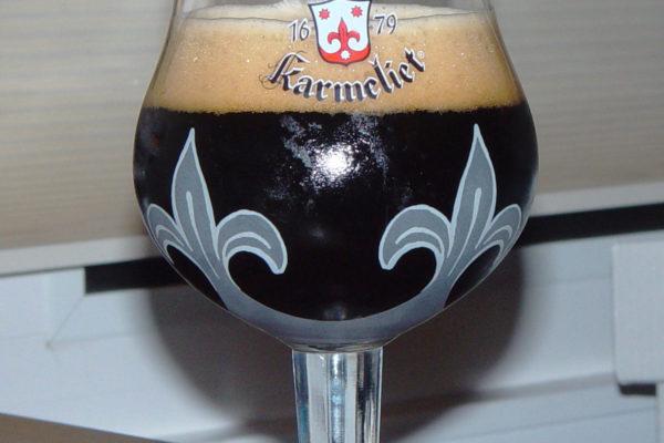 Karmalite