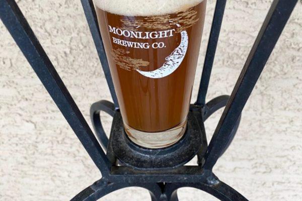 Moonlight gl