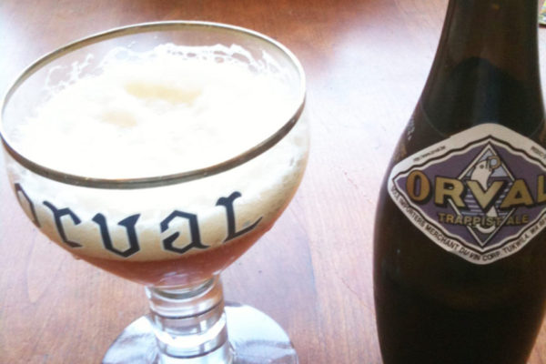 Orval gl