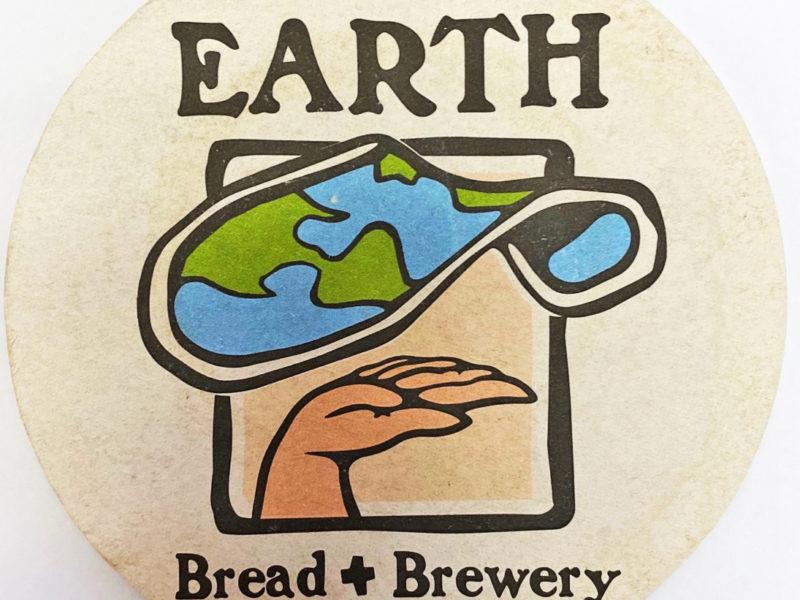 Earth Bread Brewery