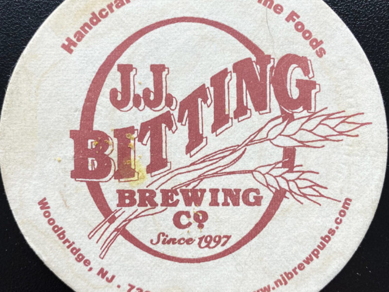 JJ Bittting