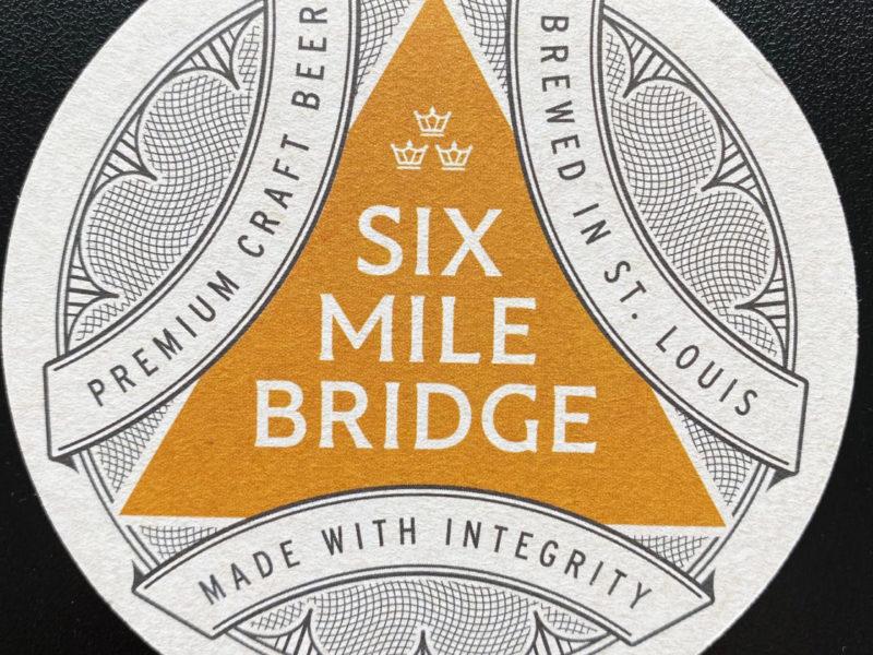 Six Mile