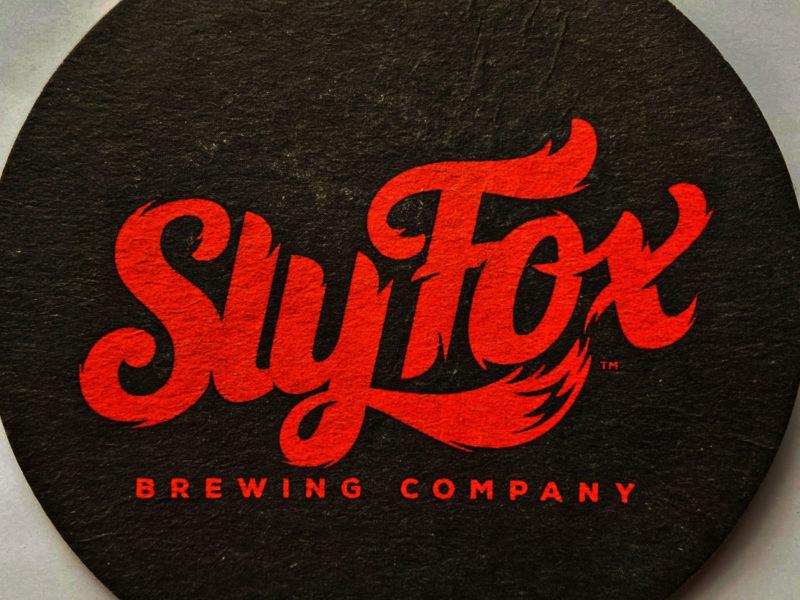 SlyFox