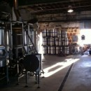 Nashville Craft Beer Week 2013 – Jackalope and Fat Bottom Brewing