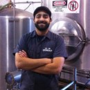 Speakeasy Brewing – Strong Member of the SF Brewers Guild